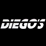 DIEGO'S CAR REPAIR & ZN