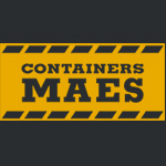 Maes Containers