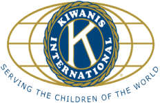 Kiwanis Internationaal